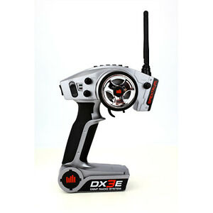 wtb spektrum dx3e radio