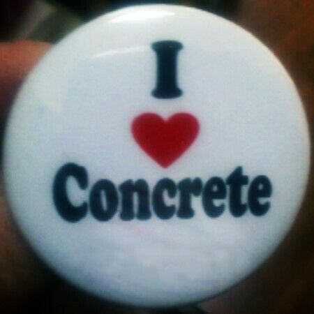 Concrete Technology - Start Learning - Get Better Job - Call or Email