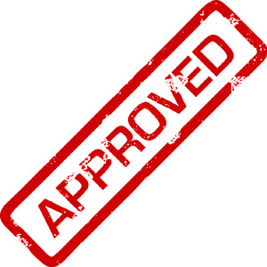 5 year fixed mortgage rates as low as 2.44% oac!!!!!!!