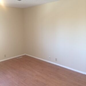 46, 13833 30 ST - Clean, Safe, and Affordable townhome! Edmonton Edmonton Area image 7