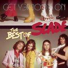 Slade Pop Music CDs