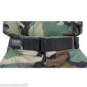 Blackhawk BDU Belt