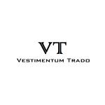 Vestimentum trado