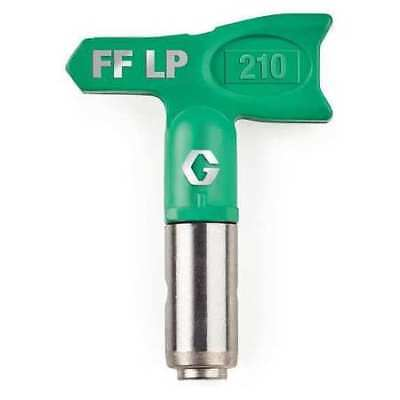 Graco Fflp210 Airless Spray Gun Tip0.010 Tip Size