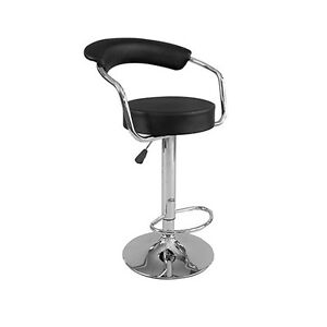 Large selection of Office Chairs Peterborough Peterborough Area image 4