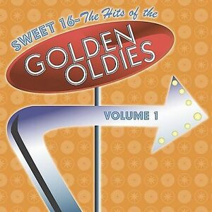 Various - Golden-Hits The Early Seventies (70-75) Vol. 1