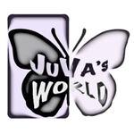 JuVa's World