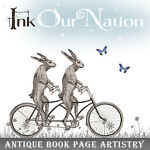 ink-our-nation