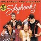 Skyhooks Music CDs