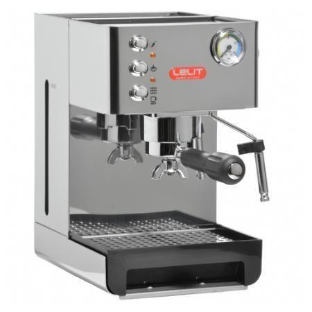 Anna S Cafe And Espresso