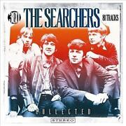 The Searchers CD