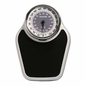 Salter 916 Professional Large Dial Mechanical Bath Scale