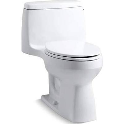 Best Water Saving Toilet Ebay