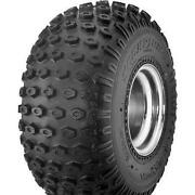 ATV Tires 22x11x8