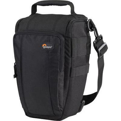 Toploader Zoom 55 Camera Case From Lowepro – Top Loading C