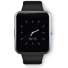 Pendo X1 Smart Watch Manly Vale Manly Area Preview