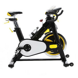 Sprint Fitness GB2 Indoor Spinning Bike
