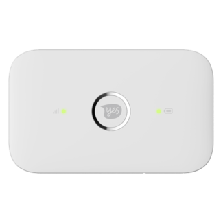 Optus 4G Mobile Broadband Modem (Huawei) Cottesloe Cottesloe Area Preview