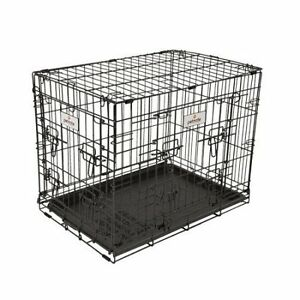 Petmate Elite Retreat Wire Kennel