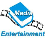 Media-Entertainment
