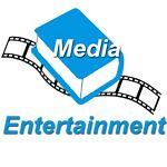 Media-Entertainment