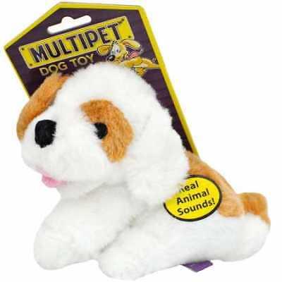 MultiPet Look Who's Talking Dog