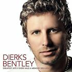 Import CDs Dierks Bentley