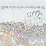 Monkees CD