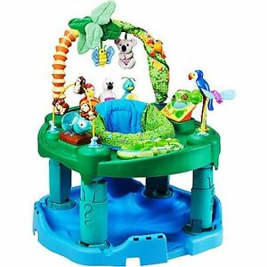 exersaucer buy or sell baby items in st john 39 s kijiji classifieds. Black Bedroom Furniture Sets. Home Design Ideas
