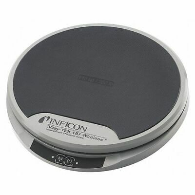 Inficon 719-202-g1 Wireless Refrigerant Charging Scale