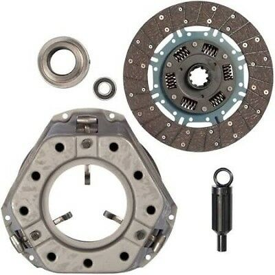 """10"""" clutch kit for 1948 1949 1950 1951 1952 Ford Pickup / Truck F-1 & F-2"""