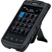 Blackberry Storm 9550 Cover
