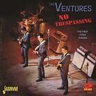 Album CDs The Ventures 2013