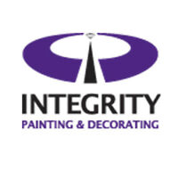 Full Time Painting Production Manager – Immediate Opening