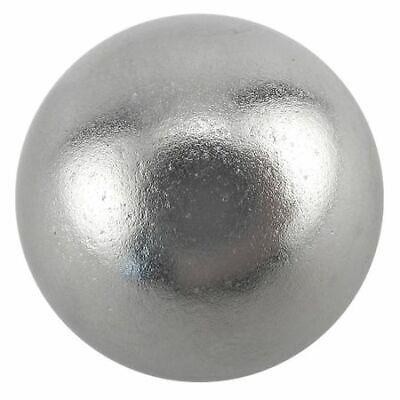 Zoro Select 10e787 Sphere Magnetneodymium28.4 Lb. Pull