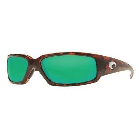 55a81f1c026 Costa Del Mar 580G Sunglasses