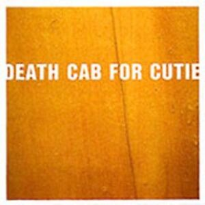 The-Photo-Album-by-Death-Cab-for-Cutie-CD-Oct-2001-Barsuk