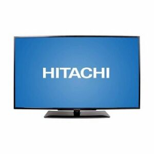 Hitachi LED LE50H508