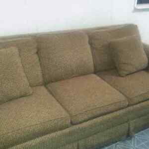 SOFABED - Quality