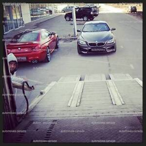 Do you need car, truck or motorcycle shipping? Regina Regina Area image 4
