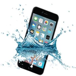 Get your damage iphone screen repair easy
