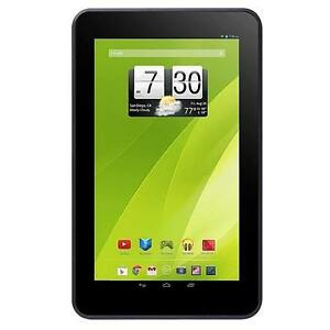"XTREME PLAY 7"" 1.3 DC 4GB ANDROID TABLET (NEW)"
