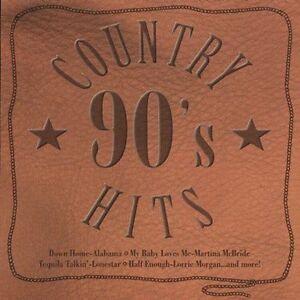 Various - New Hits 96
