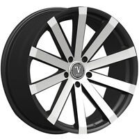 """Summer package-Full set-NEW!!-20""""wheels and low pro tires $1290"""