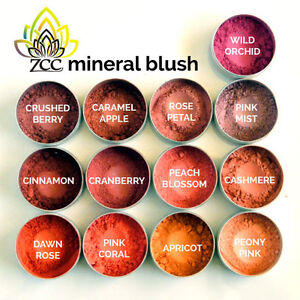 Mineral Make Up Artist for Weddings and Special Occasions Cambridge Kitchener Area image 2