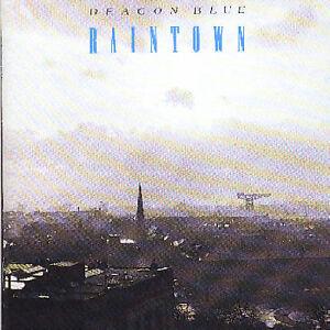 Raintown-by-Deacon-Blue-CD-Sep-1997-Sony-Music-Distribution-USA