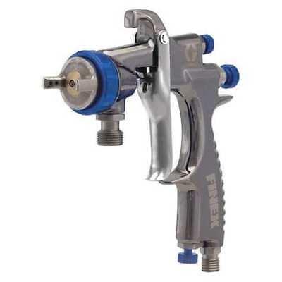 Graco 289249 Finex Hvlp Airspray Pressure Gun
