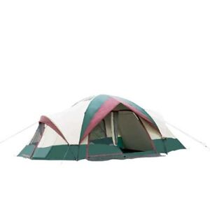 Woods Riverview Dome Tent