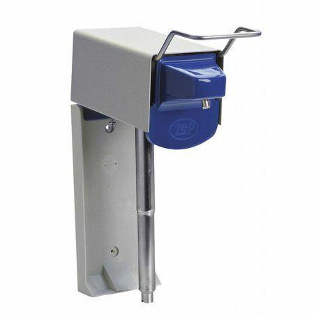 Zep 600101 D-4000 Plus Hand Soap Dispenser