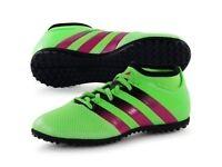 Adidas ACE 16.3 Primemesh TF Junior AQ2559